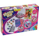Magic Dip Kit Paint (GG00283)