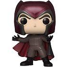 X-Men Magneto (640)