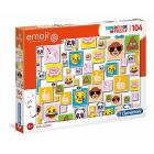 Emoji 104 pezzi (27285)