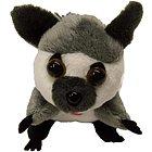 Sw Col Lemure XXS (51285)