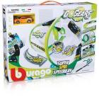 Go Gears Super Spin Speedway