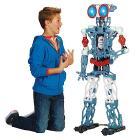 Meccanoid G15 KS (91764) - Robot