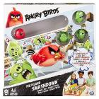 Angry Birds Attacco alla nave suina (34258)