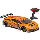 Lamborghini Huracan Gt3 Arancio 1:12 - 2.4 Ghz Con Usb