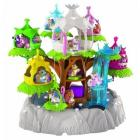 Filly Elves playset palazzo sull'albero (105951288038)