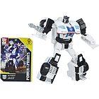Transformers Deluxe Autobot Jazz