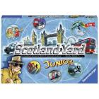 Scotland Yard Junior (22289)