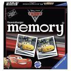 Memory Cars 3 (21291)