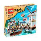 LEGO Pirati - Il forte dei soldati (6242)