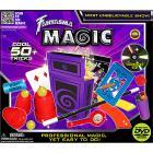 50 Giochi Di Magia (GG00291)