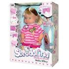 Sbrodolina Hello Kitty (N32C61)