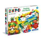 Expo 2015 - Nutriamo il Pianeta