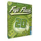 Fuji Flush (GTAV0980)