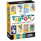 Tautotì Ludic (LUIT22922)
