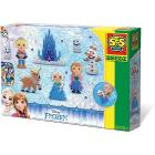 Perle Da Stirare Disney Frozen World (2206292)