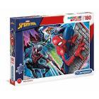 Spider-Man 180 pezzi (29293)