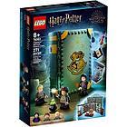 Lezione di pozioni a Hogwarts - Lego Harry (76383)