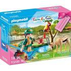 Gift Set Zoo