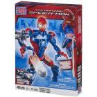 Spider-Man Stealth Techbot (91296)