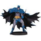 Dc Des Ser Batman By Rafael Grampa St