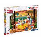 Disney Classic 180 pezzi (29296)