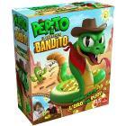 Pepito Il Bandito (331296)