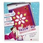 My Password Journal 9 (CLP42)