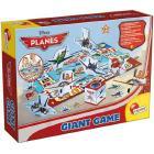 Planes Il Gioco Gigante (42975)
