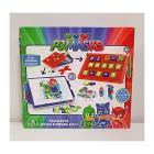 PJ Masks tavoletta gioca e impara 2 in 1 (PJM34000)