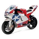 Moto Ducati GP L.EDITION 1MO.24v (OD0517)