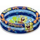 Piscina Sponge Bob (8299)