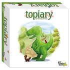 Topiary (GTAV0904)