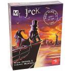 Mr. Jack in New York (SWI700300)