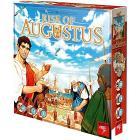 Augustus (SWI710300)