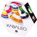 Kabaleo (18664)