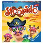 Stoopido (21301)