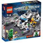 LEGO Space - Rapina spaziale (5971)