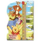 Puzzle Double Fun Winnie the Pooh (203010)