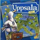 Uppsala - EUROPA