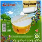 Tamburo (HJD93867)