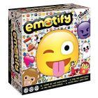 Emotify, Il Gioco Degli Emoticon (62301)