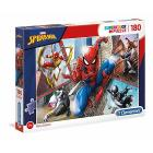 Spider-Man 180 pezzi (29302)