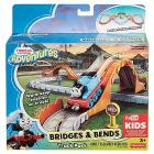 Ponti e curve -Thomas & Friends Thomas Adventures (DYV58)