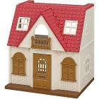Cosy Cottage Starter Home (5303)