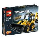 Mini scavatrice - Lego Technic (42004)