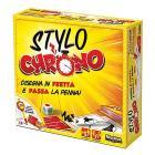Stylo Chrono (233036)