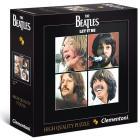 Puzzle 290 Beatles Let It Be (213030)