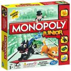 Monopoly Junior (A6984103)