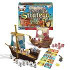 Stratego Pirates (62305)