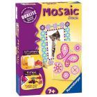 Mosaic Dream (18306)